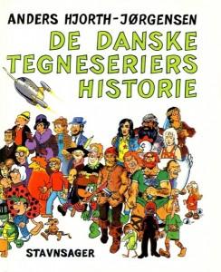 489px-De_danske_tegneseriers_historie