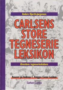 Carlsens_store_tegneserieleksikon