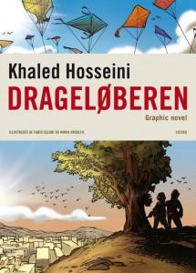 drageloeberen.-graphic-novel_197752
