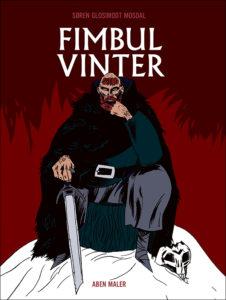 fimbul-forside