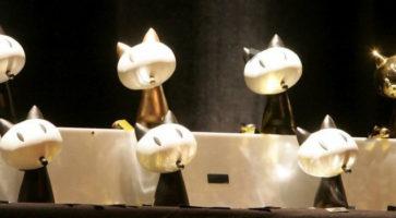 Angoulême 2016: De vandt priserne