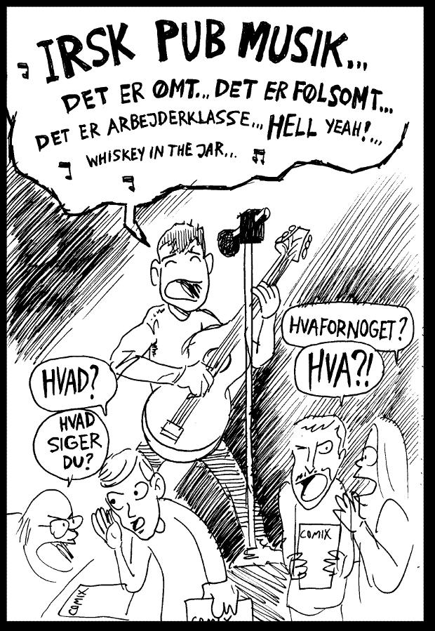 Nørrebronx con 05