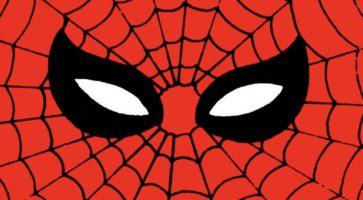 Nummer 9-podcast: Spider-Man, Spider-Man!