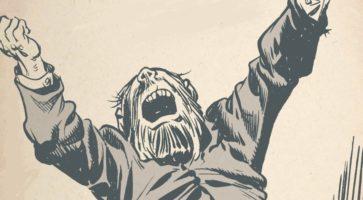 Debat: Graphic novel-begrebet er skadeligt for tegneserien