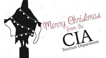 Jul på nettet: Khartoon