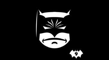 It's Miller Time! BAT-JULEKALENDEREN del 9
