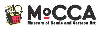 Hvem vil med til MoCCA?