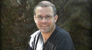 Peter Madsen modtager Statens Kunstfonds hæderspris