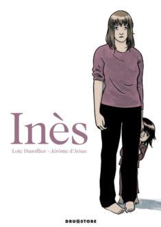 """""""Ines"""""""