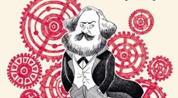 Forsmag: Marx