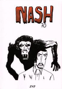Nash_70_forside