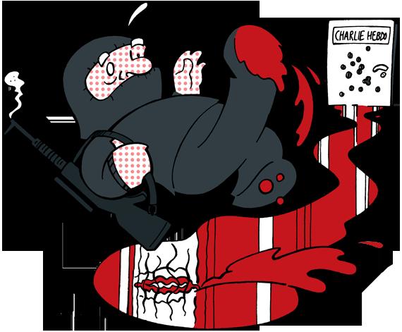 CharlieHebdo_AndersBroenserud