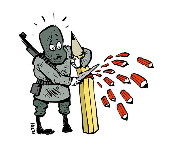 Petri_CharlieHebdo