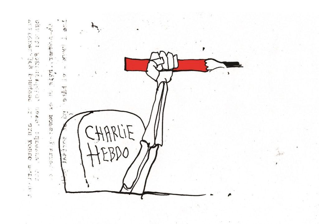 charlie hebdo illu ib-k klar