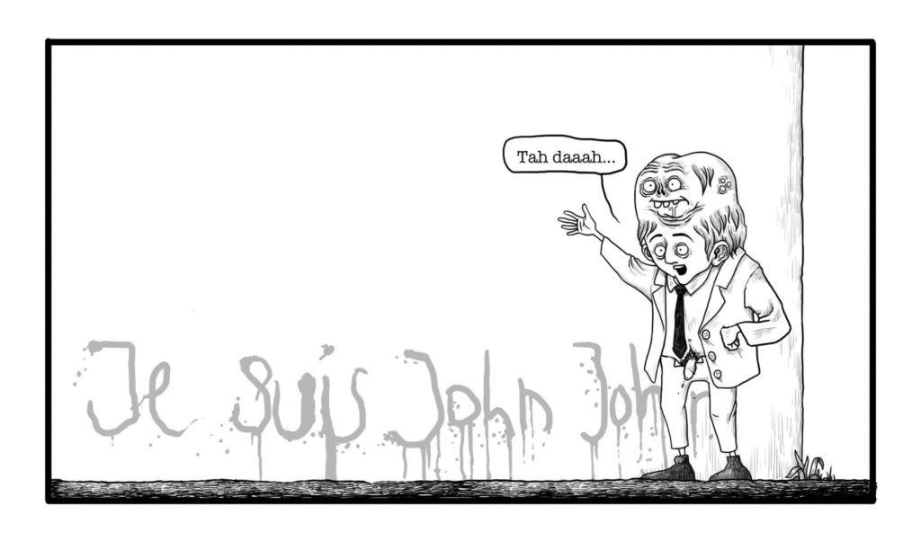 john-kenn
