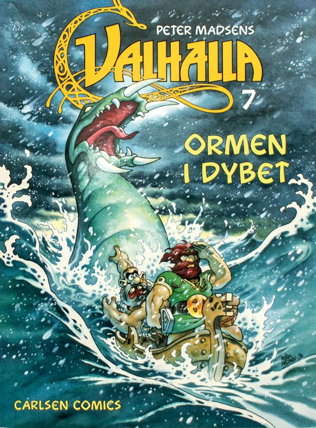 08cover-ormen