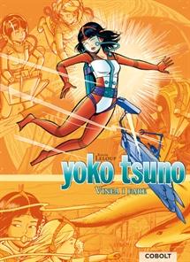 Yoko-Tsuno-Vinea-i-fare-forside-t