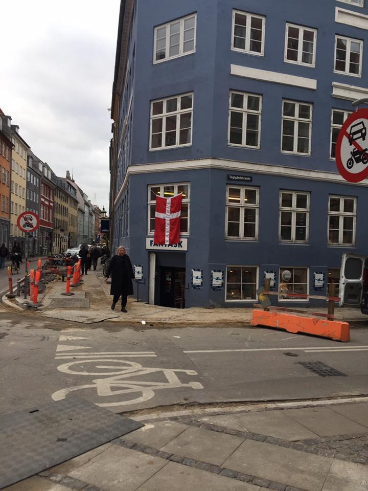Foto: Thoms Schrøder