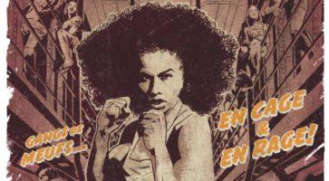 8 feministiske tegneserier til din kampdag!