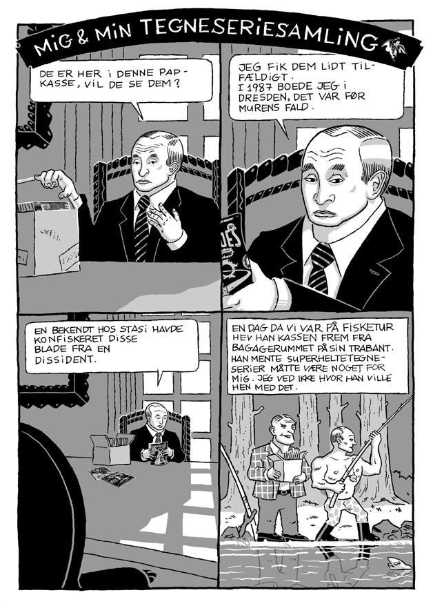 Familie fyr tegneserie sex tegneserier