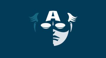 Avengers Endgame anmeldt – uden spoilere