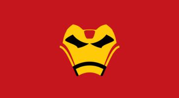 Endelig kan vi tale frit om Avengers: Endgame!