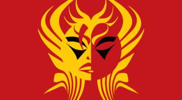 Lad os drikke gravøl for X-Men-filmene efter Dark Phoenix