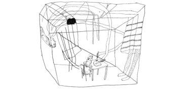 Femi-nichen: En krop som nogen bor i