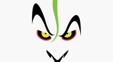 Joker: De 10 bedste historier + filmen (gæste)anmeldt!