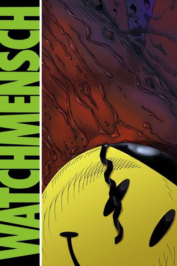 Watchmench
