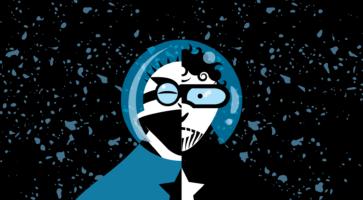 Quiz med i det endelige opgør: Marvel-Morten VERSUS Kim Helt del 3