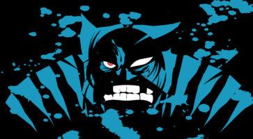 Bat-adventskalenderen 5: Er toeren værd at læse?