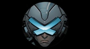 Radio Rackham: HoXPoX