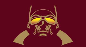 Vi anmelder Wonder Woman 1984, #SnyderCut, Old Man Logan med mere!