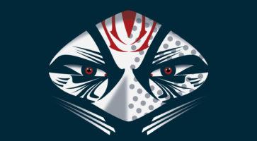 Shang-Chi og legenden om Kung-Fu Magasinet